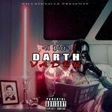 elxpirt - Darth Vader Cover Art