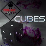 EMILIAN JOHNNY ✪ - CUBES (Original Mix) Cover Art