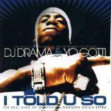 Yo Gotti - Dope Money