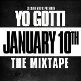 Yo Gotti - Live From The Kitchen