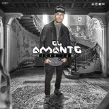 evercfm - El Amante Cover Art