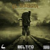 evercfm - El Turista Cover Art