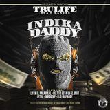 evercfm - Indika Daddy Cover Art