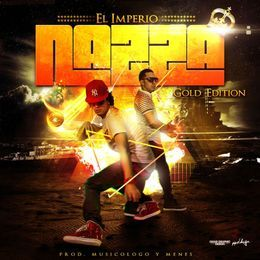 evercfm - La Dupleta Cover Art