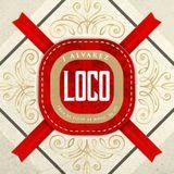 evercfm - Loco Cover Art