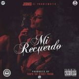 evercfm - Mi Recuerdo Cover Art