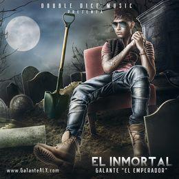 evercfm - No La Dejes Caer Cover Art