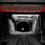 EXPRESS - The Underground Cover Art