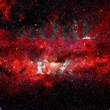 E.Z Man Killa - More Cover Art