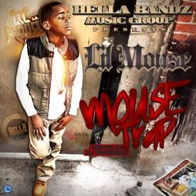 Lil Wayne Ft Lil Mouse Get Smoked