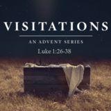 FACC - Visitation (Advent part 2) Cover Art