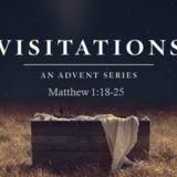 FACC - Visitation (Advent part 3) Cover Art