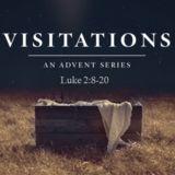 FACC - Visitation (Advent part 4) Cover Art