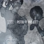 Fake Shore Drive - PPP (Pistol P Project) Cover Art