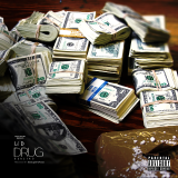 Lil D - Drug Dealing