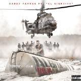 Daddy Yankee Ft. El Ejército - Alerta Roja