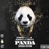 Almighty Ft. Farruko - Panda (Spanish Version)