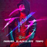 Farruko - Un Papi Que La Mima Cover Art