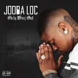 Jooba LOC - Hop Out