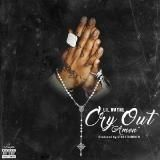 Lil Wayne - Cry Out (Amen) [CDQ]