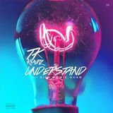 Fashionably-Early - Understand (Ft. Rich Homie Quan) Cover Art