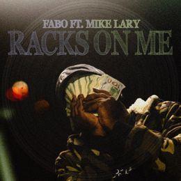 FastMusic954 - Racks On Me (FAST) Cover Art