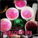 Fats Money - Double Cup Of Lean Cover Art