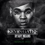 Kevin Gates - Can't Make This Up