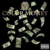 FilmLion - Color Money Cover Art