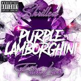 FilmLion - Purple Lamborghini Cover Art