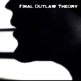 Final Outlaw