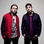 Bingo Players - Nothing To Say