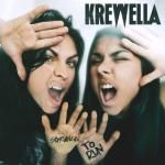 Krewella - Somewhere to Run