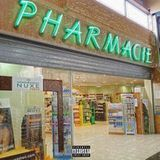 Florent - Norsacce Berlusconi - Pharmacie Freestyle Cover Art