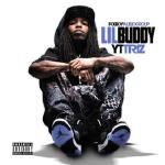 Florida Jamz.com - Lil Buddy Cover Art