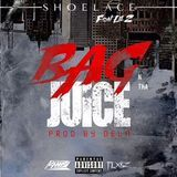 FLXKZ - Bag N Tha Juice Cover Art