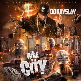 mista cain muzik 2.0 mixtape download