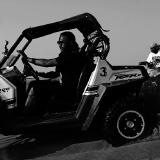 Trey Songz - LYFT (Uber Everywhere Rmx)