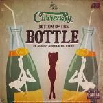 Currensy Ft. Lil Wayne & August Alsina - Bottom Of The Bottle