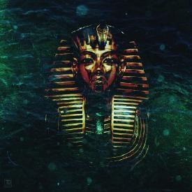 pharaoh pharaoh song free download