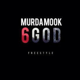 Murda Mook
