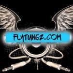 FlyTunez.com