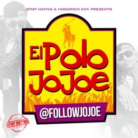 followJOJOE - El Polo Jojoe