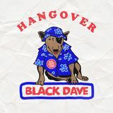 Fool's Gold Records - Hangover (Prod. Nick Catchdubs) Cover Art