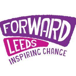 Forward Leeds - Appearance on Radio Leeds 3rd Jan 2017 Cover Art