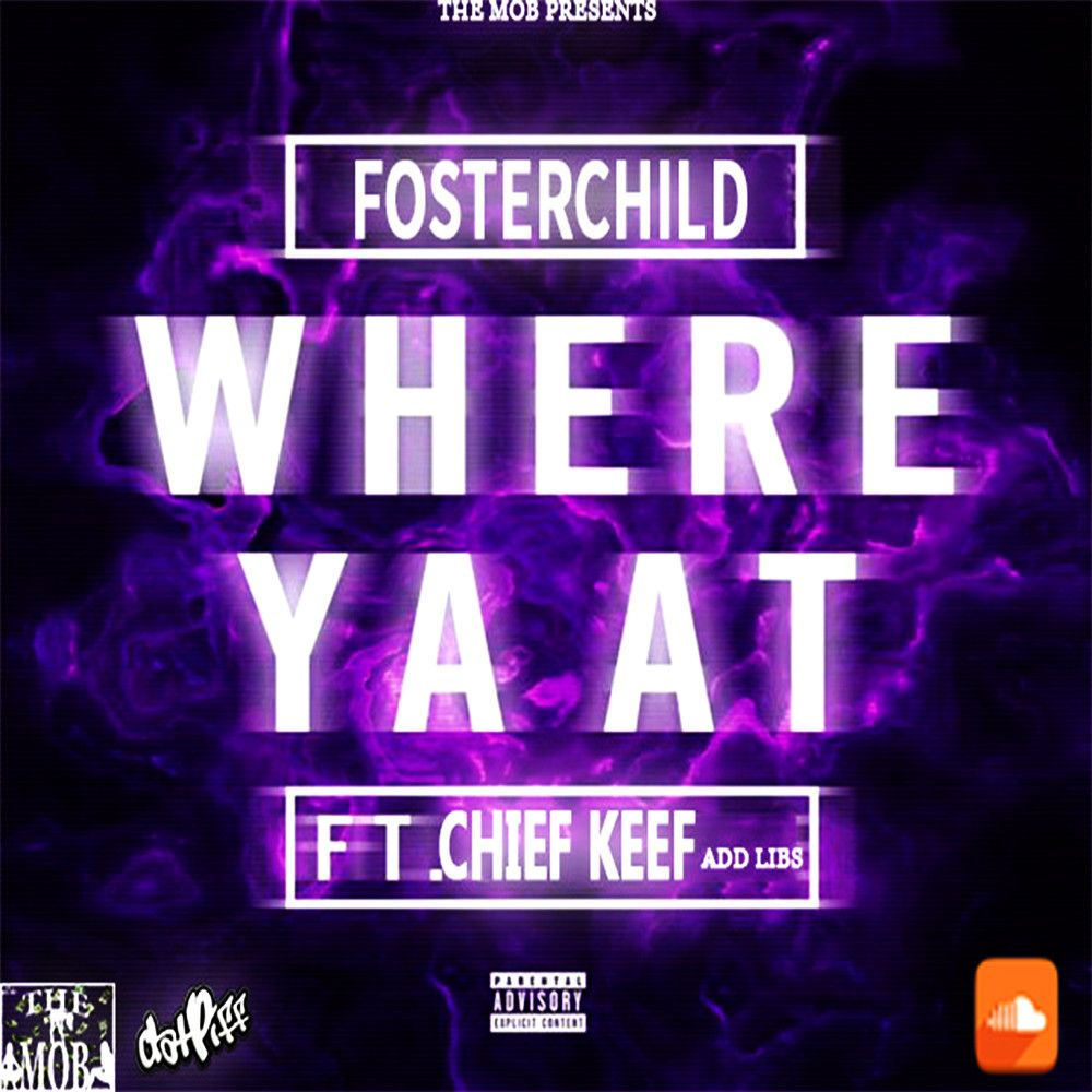 Need Ya Feat Krystle D Souza Dawnloadsong: Ft.Chief Keef (Freestyle