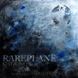 C. Young - Rareplane Intro