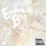 Frais - Emerald Bay Cover Art