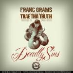 Franc Grams - Deadly Sins