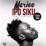 Enkytainment - Ipo Siku (Reggae Version) Cover Art